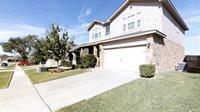 9604 Shimla Drive, Killeen, TX 76542
