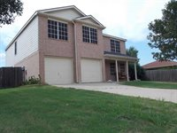 2228 Penton Way, Little Elm, TX 75068