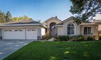 562 Millfront Avenue, Yuba City, CA 95991