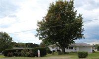8644 Jacksontown Rd, Newark, OH 43056