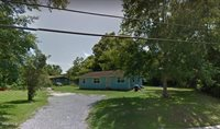 4706 Welch Ave, Moss Point, MS 39563