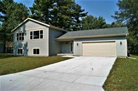 1011 Two Mile Avenue, Wisconsin Rapids, WI 54494