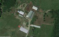 40 Holstein Ln, 21 Holstein Ln, Newcastle, ME 04553