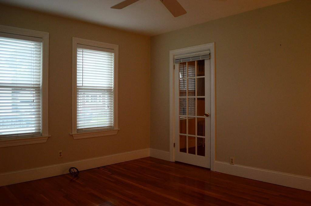 23 Concord Ave, Norwood, MA 02062