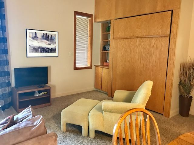 102 Valley View #3172, #Long Term, Pagosa Springs, CO 81147