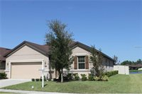 293 Tuscany Chase Drive, Daytona Beach, FL 32117