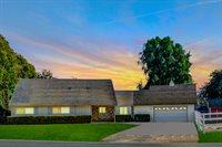 3330 Kips Korner Road, Norco, CA 92860