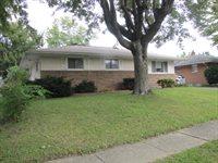 1302 Bernhard Road, Columbus, OH 43227
