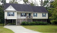 439 Motts Creek Road, Wilmington, NC 28412