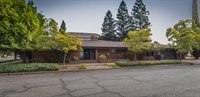 404 13th Street, Marysville, CA 95901