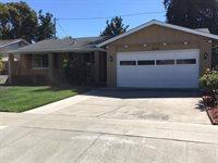 2404 Lindbergh Avenue, San Jose, CA 95128