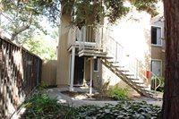 85 Rancho Drive #E, San Jose, CA 95111