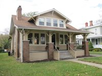 33 South Vine Street, Westerville, OH 43081