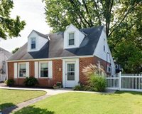 2016 Clearview Avenue, Norristown, PA 19403