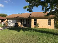 1402 Jefferies Avenue, Killeen, TX 76543