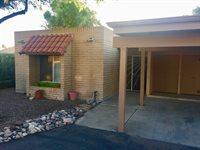 1820 S Sunshine Pl, Tucson, AZ 85748