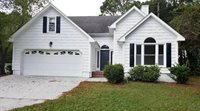 649 North Hampton Road, Wilmington, NC 28409