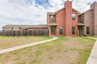 3957 Green Meadow Dr, San Angelo, TX 76904