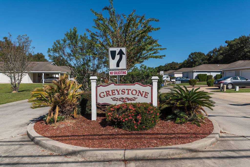 909 Greystone Dr 1a Biloxi Ms 39532 Listings Nexthome
