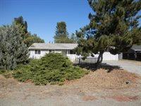 6835 Sutter Avenue, Sutter, CA 95982