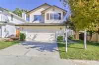 8136 Gloriann Way, Antelope, CA 95843