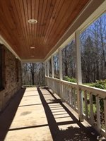 1060 CR 123, Water Valley, MS 38965