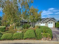 580 Chimney Hill Court, Angels Camp, CA 95222