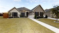 2611 Douglas Fir Drive, Harker Heights, TX 76548