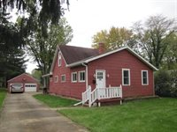 299 East College Avenue, Westerville, OH 43081
