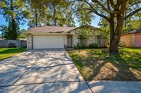 9703 Sugar Tree Court, Houston, TX 77070
