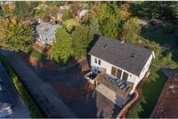 1148 Sw 57th Ave, Portland, OR 97221