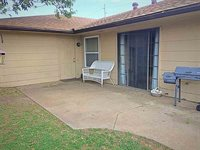 2301 & 2305 N Husband Court, Stillwater, OK 74075
