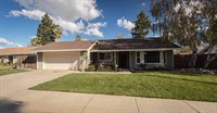 250 Shakewood Drive, Yuba City, CA 95993