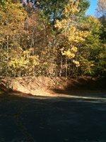 3 Richards Drive, Monroe, CT 06468