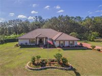 35040 Arbor Street, Ridge Manor, FL 33523