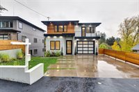 1402 Sw 58th Ave, Portland, OR 97221