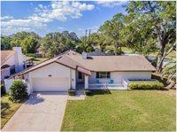 8002 Hook Circle, Orlando, FL 32836