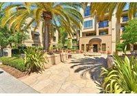 633 Elm ST 402, San Carlos, CA 94070