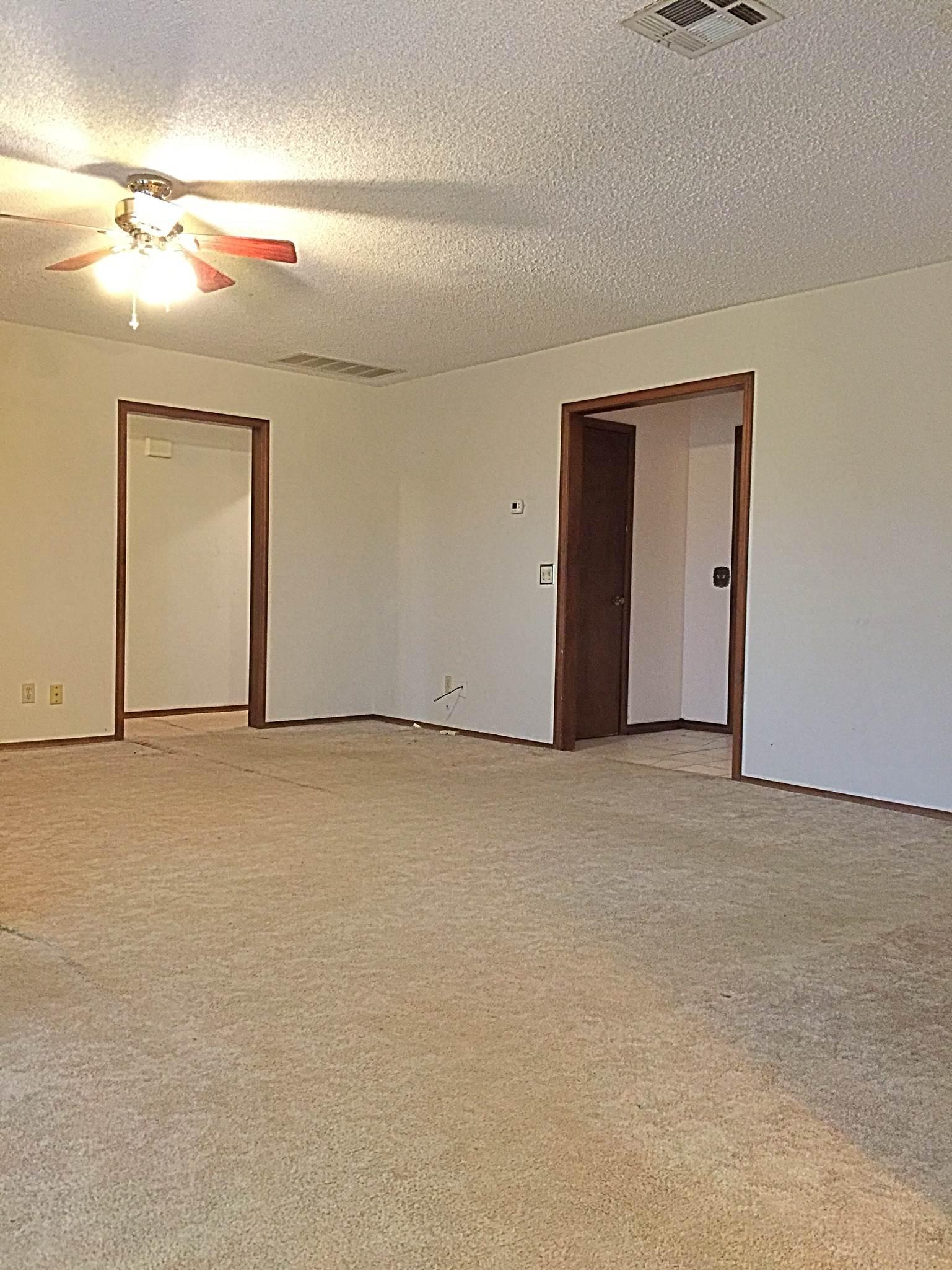 1312 E Will Rogers Drive, Stillwater, OK 74075