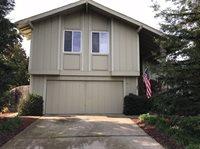 5629 Glencrest Lane, Orangevale, CA 95662