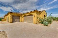 10872 East Scopa Trail, Scottsdale, AZ 85262