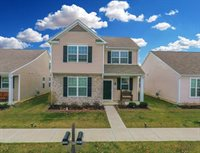 5991 Deansboro Drive, Westerville, OH 43081