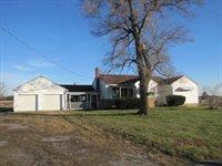 4902 Columbus-Sandusky Road North, Marion, OH 43302