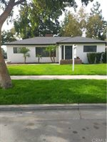 4134 Euclid Court, Riverside, CA 92504