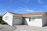 16036 Molino Drive, Victorville, CA 92395