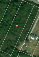 326 Folkstone Road, Holly Ridge, NC 28445