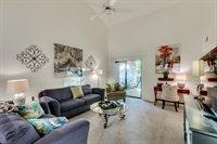 9450 North 94TH Place, #210, Scottsdale, AZ 85258