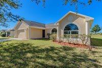142 Desiree Aurora Street, Winter Garden, FL 34787