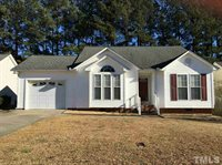 4125 Mackinac Island Lane, Raleigh, NC 27610