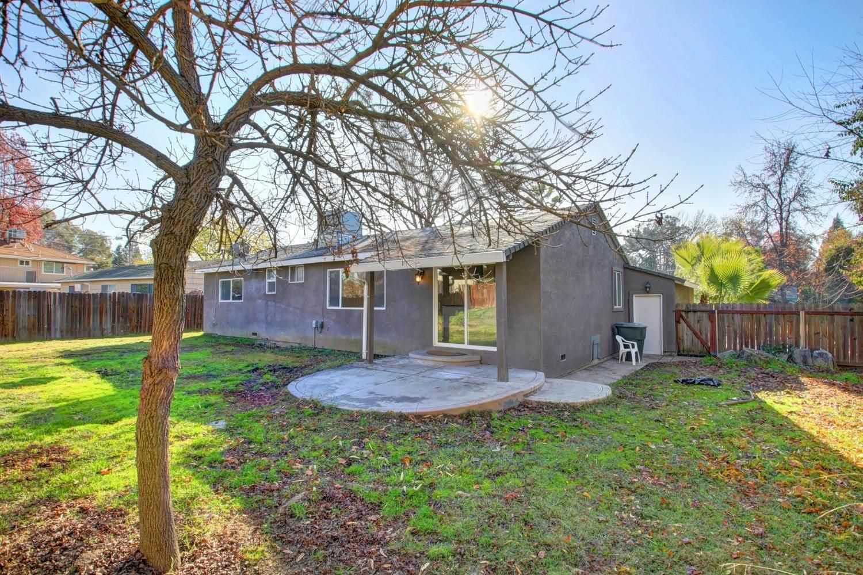 8487 Central Avenue, Orangevale, CA 95662